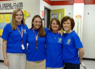 Image #1 of 5: Gutermuth elem teachers1