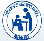 JCTA - Jefferson County Teachers Association